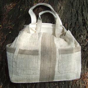 Himalayan Big Carry Bag