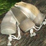 Rope Shoulder Bag