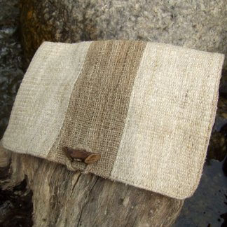 Taira Pouch