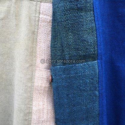 Himalayan Easy Pants