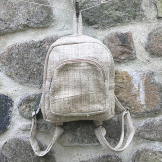 Hemp KIds Ruck