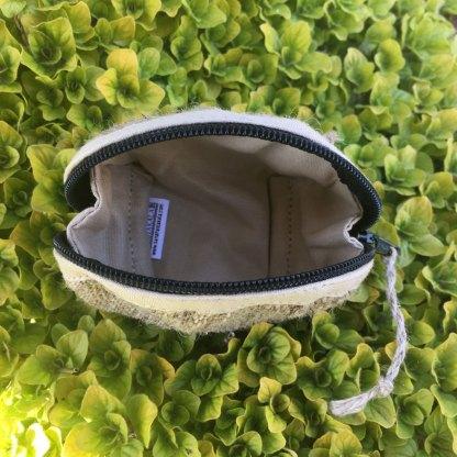 Nettle Mini Case