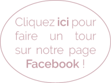 FB-UNW100x