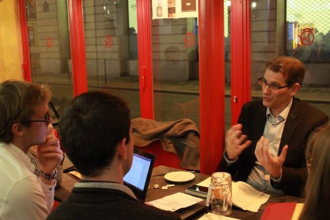 11-17 - Café-débat - 4
