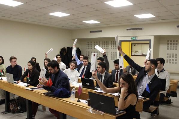 11-17 - Modèle Ligue Arabe - 3