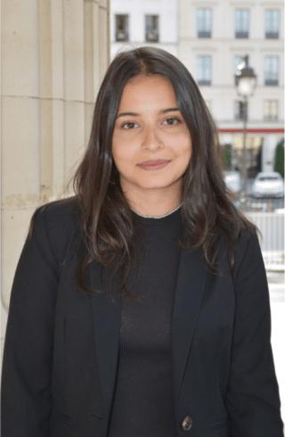 UN Women - Eleana Cassim