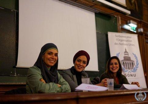 02-Femmes musulmanes 2
