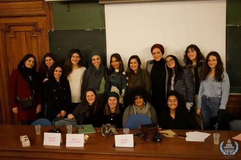 02-Femmes musulmanes 3