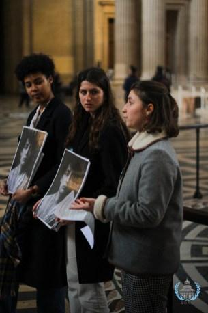 03-Femmes Panthéon 1