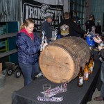 San Diego Winter Brew Fest 2013 1