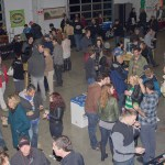 San Diego Winter Brew Fest 2013 3