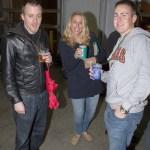 San Diego Witner Brew Fest 2013 7