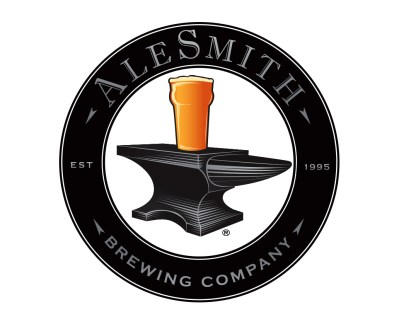 AleSmith-Circle-Logo