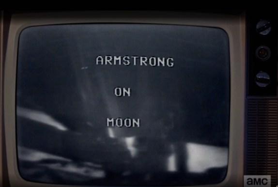 armstrongonmoon