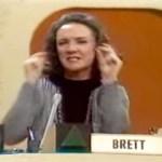 Snappy Brett Somers