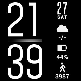 screenshot_wf2