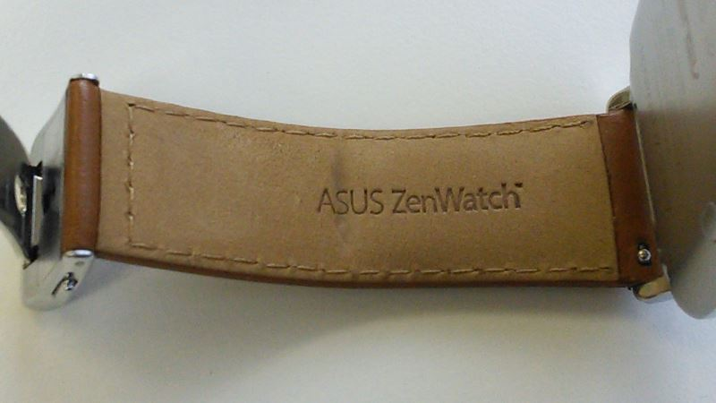 zenwatch_color