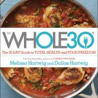 What Can You Eat on the Whole 30 Diet? Your Guide & FAQ