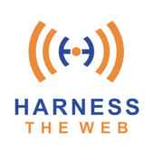 harness the web