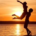 İlişkinin başında denge kurmak neden önemli?