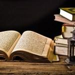 Sıradan bir müslüman Kuran'ı hangi mealden ve nasıl okumalı?