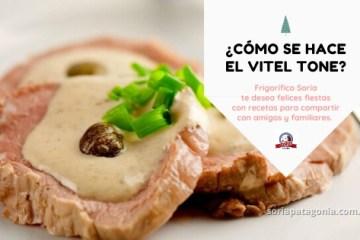 recetas para navidad 2019 de vitel tone