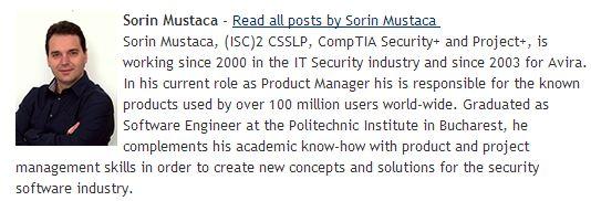 sorin-bio-isc2blog
