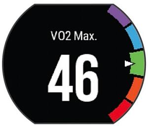 FA235_VO2Max