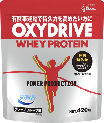 OXYDRIVE PROTEIN420g6__1