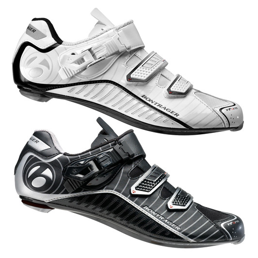 Bontrager-RL-Road-Shoe