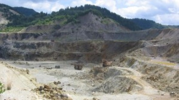 cariera-miniera
