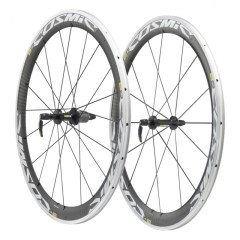 Mavic Carbon Cosmic Sl Wheelset, triathlon, competition