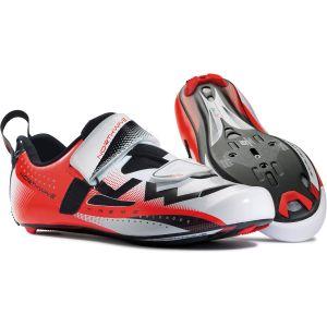 pantofi triatlon | echipament triatlon
