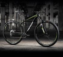 bicicleta_merida_big9_2017_veloteca_mtb