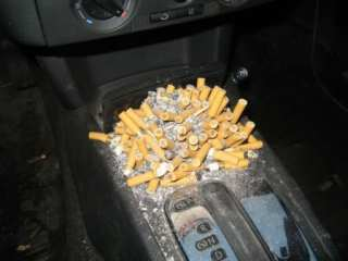 car_ashtray_01.jpg