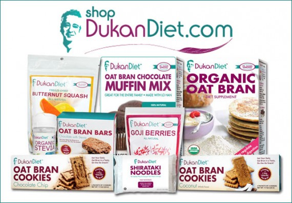 dukan-diet-blogs-2012-usa-570x397.jpg