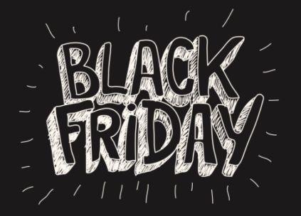 Sfaturi utile pentru Black Friday 2016