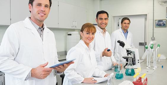 Cercetatorii vor fi scutiti de impozit pe venit