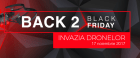 Black Friday GSMnet.ro