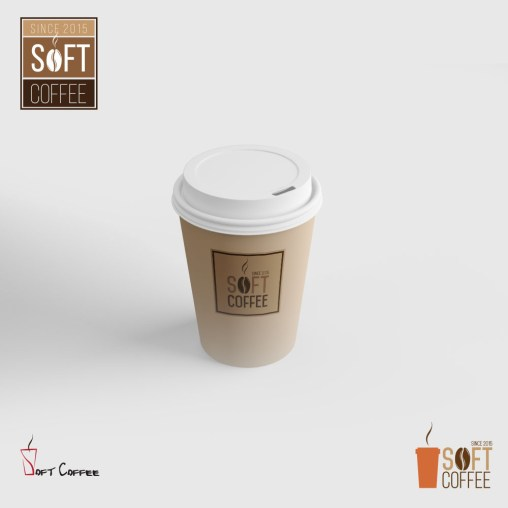 logo design coffee