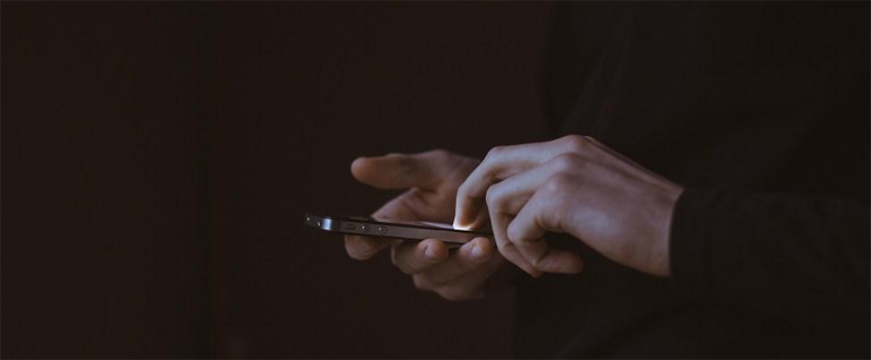 web devel contact