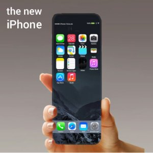 the-new-iphone