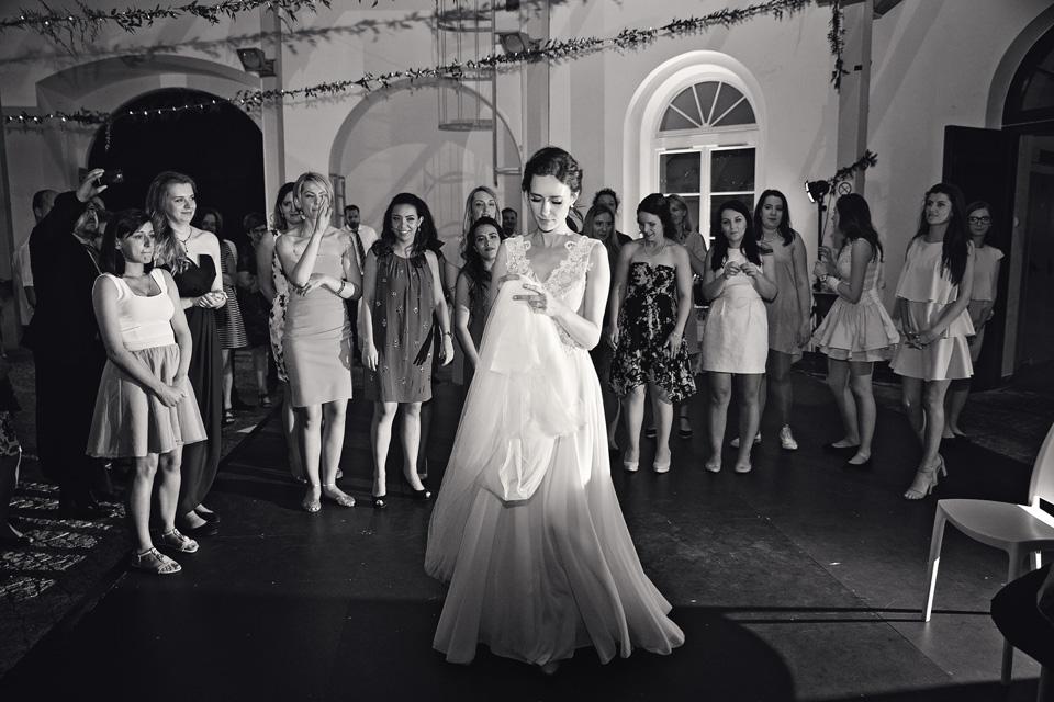 reportaz slubny wesele w Forcie Sokolnickiego 300