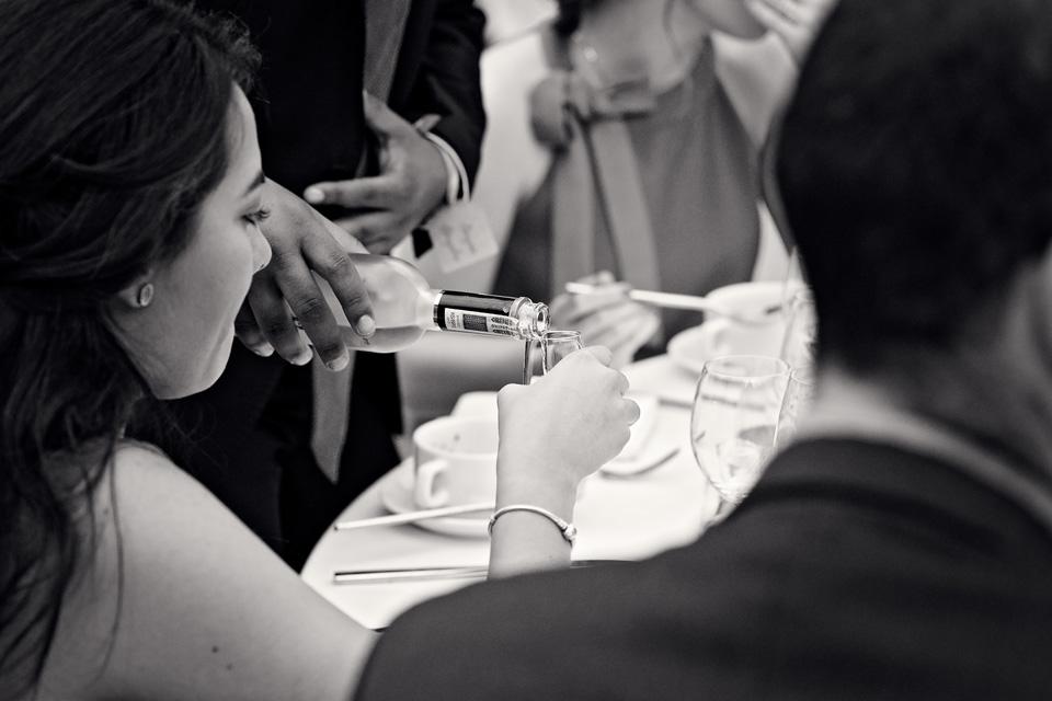 reportaz slubny wesele w Forcie Sokolnickiego 144