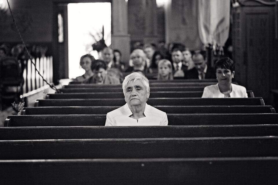 wesele fotograf slub Stalowa Wola 44
