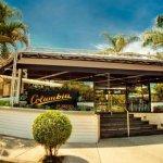 Restaurante em Sorocaba está com vagas de emprego com salários de até R$ 2.100; veja como cadastrar seu currículo