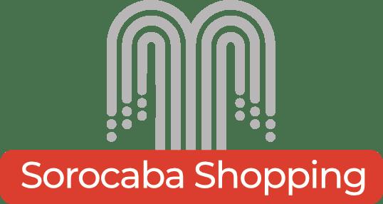 Sorocaba Shopping