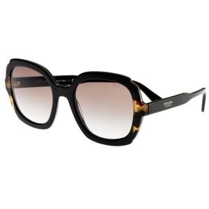 Óculos de Sol Prada Etiquette