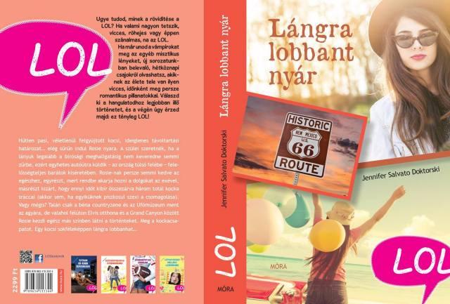 langra-lobbant-nyar-01