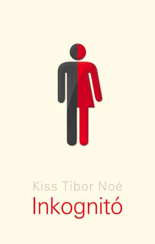 Kiss Tibor No